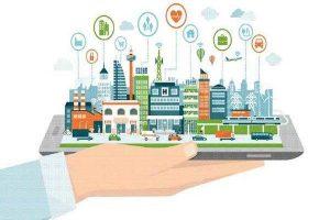 pametni-gradovi-1
