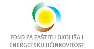 Objavljen Javni poziv za sufinanciranje energetske obnove zgrada sa svojstvom kulturnog dobra
