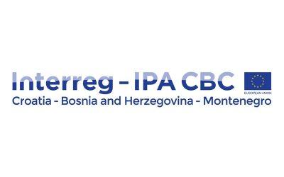 Priprema novog programa Interreg RH-BiH-MNE 2021.-2027. – anketni upitnik
