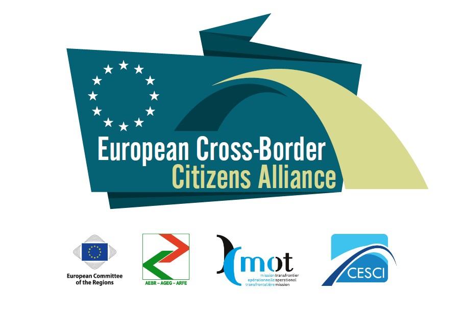 Savjetovanje o dugoročnoj budućnosti prekogranične suradnje