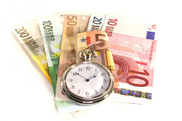 Krenuo II. krug podnošenja Zahtjeva na Javni poziv za sufinanciranja provedbe EU projekata na regionalnoj i lokalnoj razini!