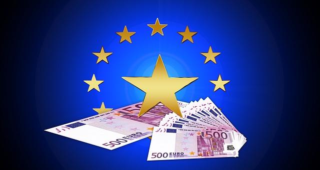 Održana je sjednica radnih skupina za izradu programskih dokumenata za financijsko razdoblje Europske unije 2021.-2027.