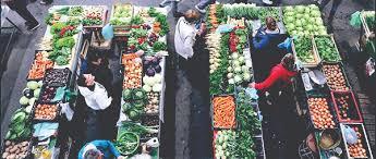 Najava mjere ruralnog razvoja za javni sektor