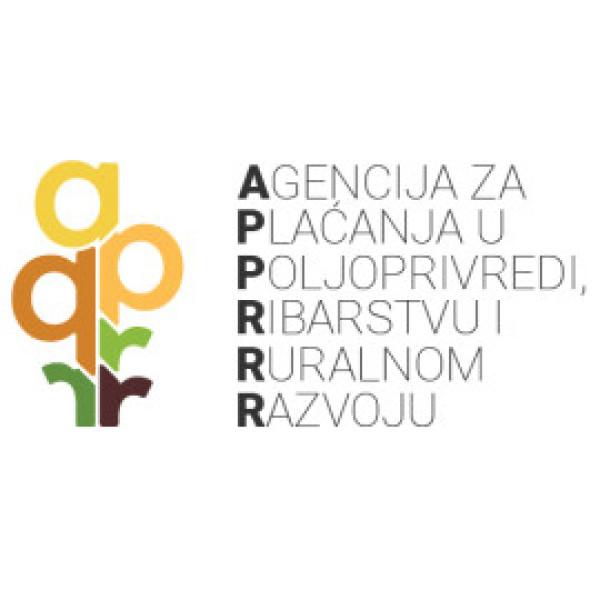 Nova Uputa za obveznike javne nabave u natječajima iz Programa ruralnog razvoja i popis najčešćih pogrešaka