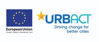 Grad Ozalj u projektu programa URBACT III !!