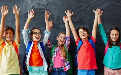 Objavljen je Poziv na dostavu projektnih prijedloga Unaprjeđenje vještina i kompetencija učitelja i drugih odgojno-obrazovnih radnika u osnovnoškolskom sustavu odgoja i obrazovanja