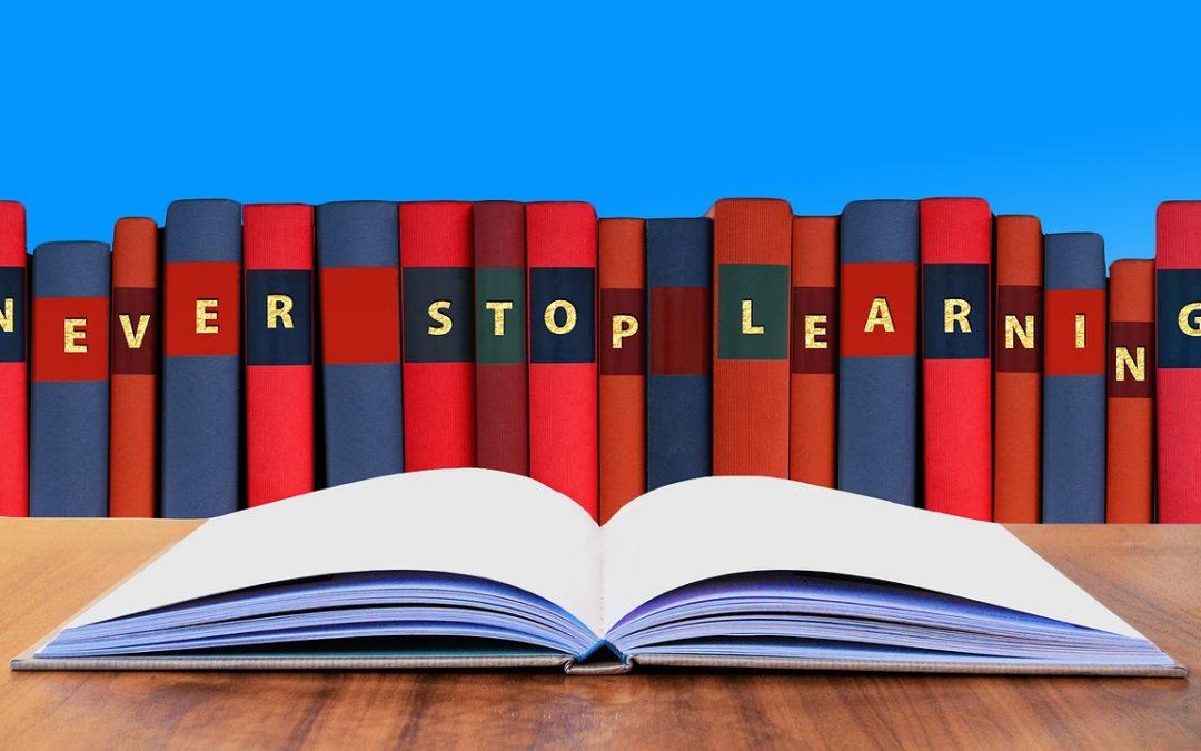 Javni poziv za iskaz interesa za izradu skupova ishoda učenja i obrazovnih programa, u svrhu provedbe sustava vaučera za obrazovanje odraslih