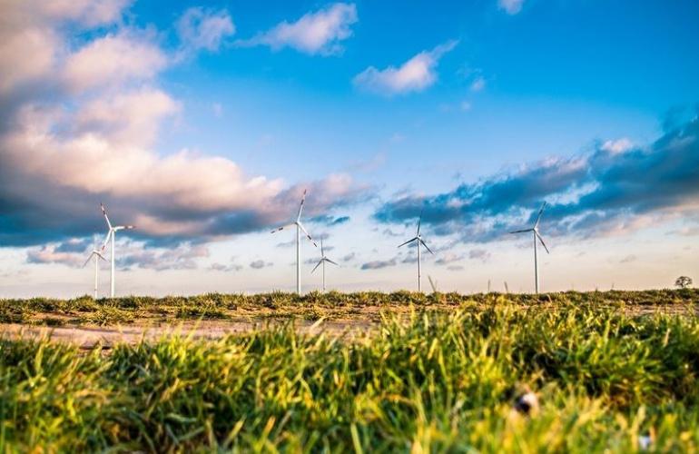 Otvoreni natječaji: Klaster 5 – Klima, energija i mobilnost