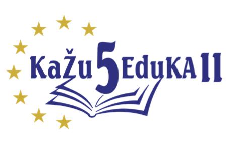 Informativne edukacije na temu izrade provedbenih programa JLP(R)S