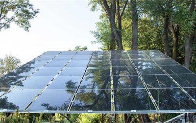 """Objavljena tri Poziva na dostavu projektnih prijedloga u okviru Programa """"Energija i klimatske promjene"""""""